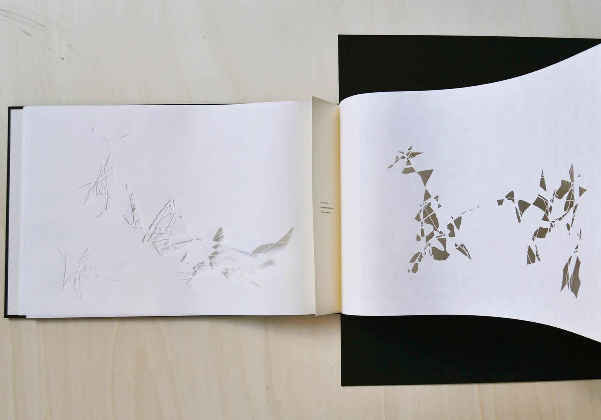 vagbuch.2000