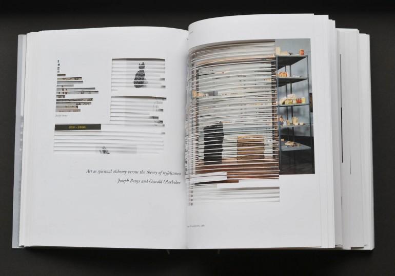 wochenbuch Gent